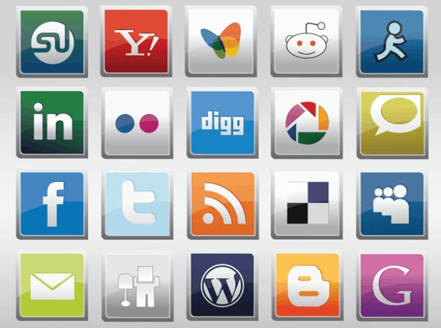 Social Media and Search Engine Optimization: Your Guide to Getting Ranked